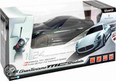 Silverlit Maserati Gran Turismo - RC Auto