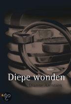 Diepe Wonden