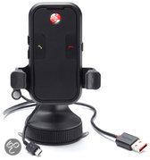 TomTom Hands-free carkit - Telefoonhouder - Bluetooth carkit