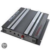 Auna Home entertainment - Speakers 10001277