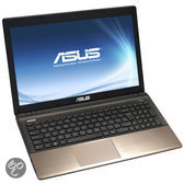 15.6i HD i5-3230M DRAM (6G) HDD 750G 5400R GT610MX 2GB SM-DVD Win8 0.3M pixel