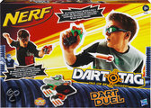 Nerf Dart Tag Dart Duel - 2 spelerset