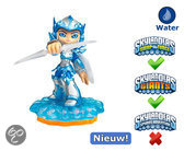 Skylanders Giants Chill Wii + PS3 + Xbox360 + 3DS + Wii U + PS4