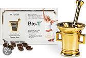 Bio-T Slank in 3 stappen - 150 capsules