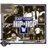 East Coast Hip Hop
