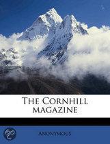 The Cornhill Magazin, Volume 121
