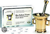 Pharma Nord Bio-Seleen Forte Tabletten - 90 st