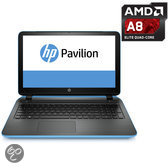HP Pavilion 15-p053nd - Laptop
