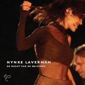 Nynke Laverman - De Nacht Van De Maisfrou