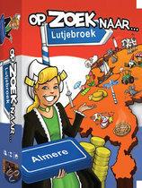 Op Zoek Naar Lutjebroek