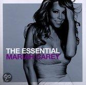 Mariah Carey   The essential Mariah Carey