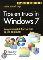 Basisgids tips en trucs in Windows 7