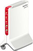 AVM FRITZ! Box 6842 LTE (20002597)