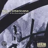 This Is Americana Vol.1