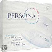 Persona Startpakket - 1 stuk - Ovulatietest