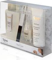 Trind Treat & Care Set - Manicureset