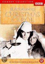 Black Adder's, The - Christmas Carol