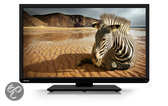 Toshiba 32W1333DG LED TV