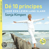 De 10 principes voor een leven lang slank Kimpen, S.