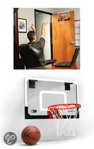 SKLZ Pro Mini Hoop - Basketbalbord - XL