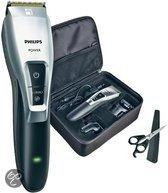 Philips Tondeuse QC5380/80