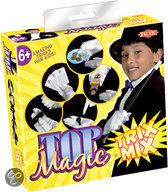 Top Magic Box 4 Geel