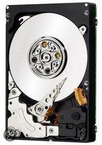 MicroStorage 500GB 5400rpm