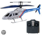 Silverlit M-serie Z-bruce - RC Helicopter