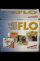 Een dag met Flo - Vehalendoos