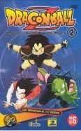 Dragonball Z - Tv Serie 2