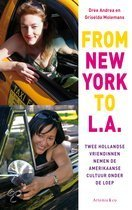 From New York to L.A.