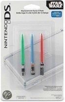 PowerA Star Wars Stylusset NDS