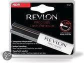 Revlon 5 ml - Wimperlijm