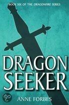 Dragon Seeker