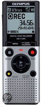 Olympus VN-712PC - Voice recorder