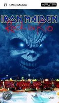 Rock In Rio (Import)