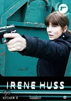 Irene Huss - Seizoen 2