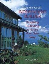 Independent Builder