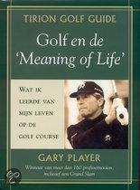 Golf En De 'Meaning Of Life'