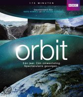 Orbit (Blu-ray)