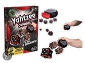 Hasbro Yahtzee original
