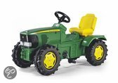 Rolly Toys Tractor - John Deere 692