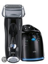 Braun Scheerapparaat Series 7 760cc-6