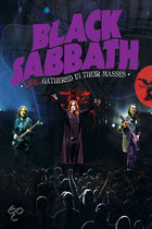 Gathered In Their Masses Live (Dvd+Cd)