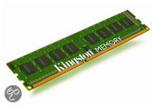 24GB 1600MHz DDR3L ECC Reg CL11 DIMM (Kit of 3) SR x4 1.35V w/TS Intel