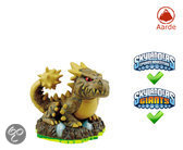 Skylanders Spyro's Adventure Bash Wii + PS3 + Xbox 360 + 3DS + PC