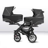 Babyactive - Kinderwagen twinni-04