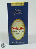 Volatile Anti-Hoofdluis - 100 ml - Etherische Olie