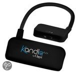 Kandle by OZERI Flex Wit