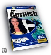 Talk Now Leer Cornish